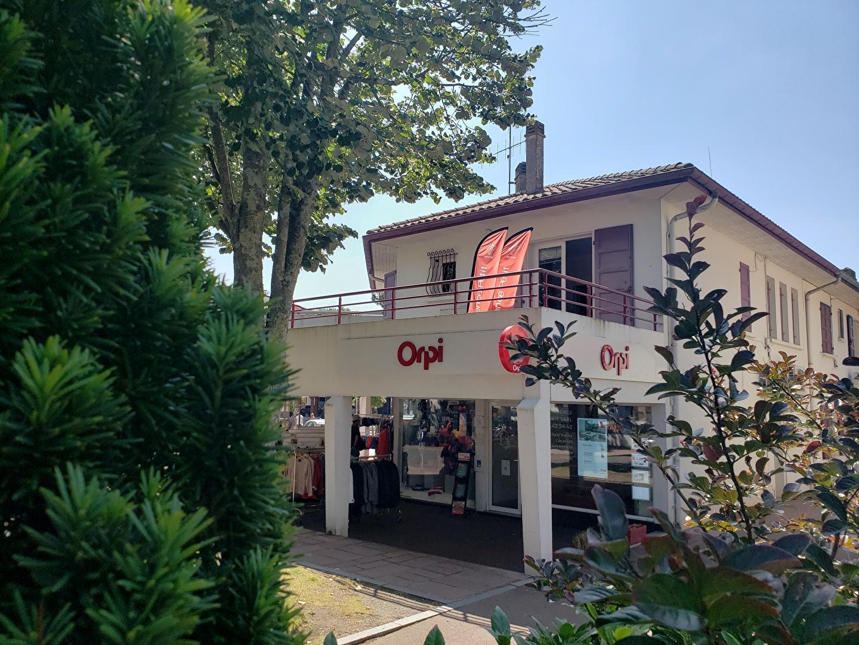 Agence Petit SARL