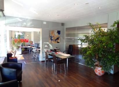 Eurimo Agence Immobilière